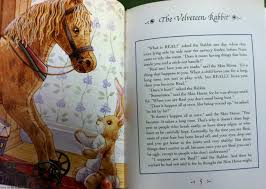 velveteen rabbit nursery when the velveteen rabbit teaches you about recovery rheasofhope