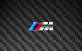 m bmw awesome bmw m logo wallpaper 43980 1440x900 px hdwallsource com