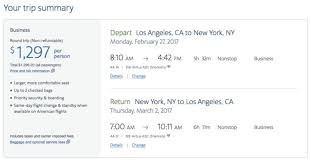 American Airlines Platinum Desk Phone Number New Amex Aa Partnership Could Save You Big On Next Booking