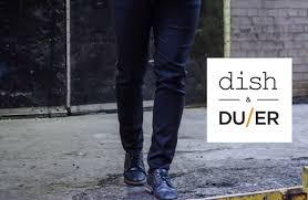 Comfortable Work Pants Dish And Duer Limitless Stretch Pant Muscles And Tussles