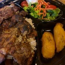 island cuisine one island cuisine 228 photos 241 reviews caribbean