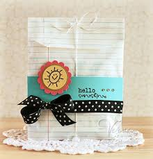 hello gift bags 179 best gift bags images on gift bags gifts and
