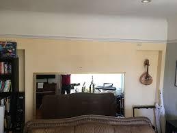 Diy Livingroom Diy Practice Space Living Room Mirror Album On Imgur