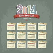 88 best calendars calendarios images on pinterest searching