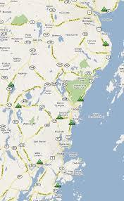 map of camden maine camden maine cgrounds takeme2 camden maine