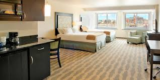 colorado springs hotel holiday inn express colorado springs