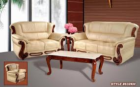 Wooden Sofa Set With Price Wooden Sofa Set Design Home Wall Decoration