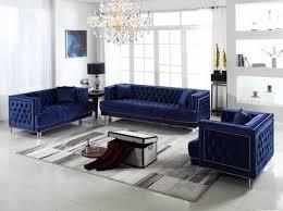 navy blue velvet sofa blue velvet sofa bed blue velvet sectional orange velvet sofa navy
