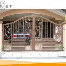 home gate design 2016 home gate design coryc me