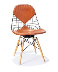 charles u0026 ray eames los angeles modern auctions lama