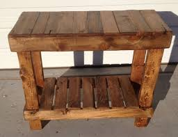 Pallet Console Table Best 25 Pallet Entry Table Ideas On Pinterest Entry Table Diy
