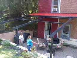 Retractable Pergola Awnings by 46 Best Pergola Awnings Images On Pinterest Pergola Outdoor