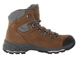 s vasque boots vasque st elias gtx at zappos com