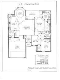 Master Suite Layouts Master Floor Plans Download Small Bathroom Layout Gen4congress