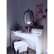 siege pour coiffeuse table de bureau design pas cher