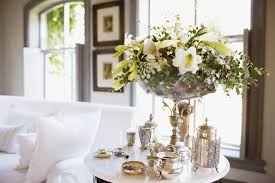 feng shui dining room feng shui home bagua tips for the northeast area