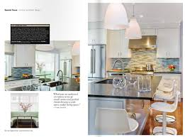 platemark design top interior design in boston back bay new england home kitchens feature