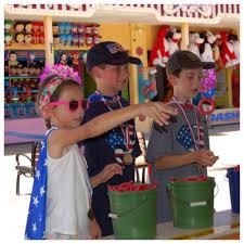 Six Flags Summer Thrill Pass Amusement Parks Five Little Words