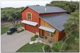 20 red barn greenhouse ideas ghe