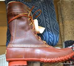 womens ll bean boots size 11 l l bean fall winter 2014 preview staycrispymyfriends