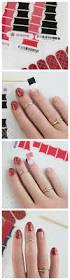 nail wraps besides polish foils together with jamberry nail art studio