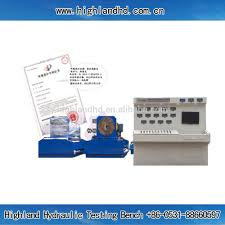 used diesel test bench used diesel test bench suppliers and