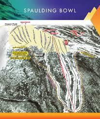 copper mountain alpine adventures luxury ski vacationsalpine