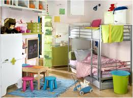 Kid Room Accessories by Kids U0027 Room Ideas Lighting For Fun And Safety Childfun