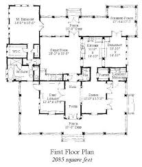 country cabins plans 234 best house plans images on house floor plans