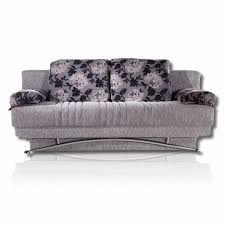 sofa bei roller uncategorized geräumiges wohnsofas seats and sofas waiblingen