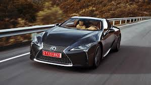 lexus lc 500 for sale australia lexus lc500 review super coupe tested in the us