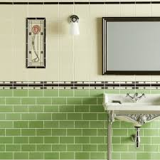bathroom border ideas enchanting bathroom border tile ideas gallery best ideas