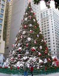 23 best christmas in chicago 2013 and 2015 images on pinterest