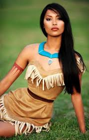 54 best native american images on pinterest native american