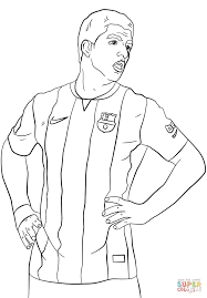 all coloring pages of tom brady coloring home