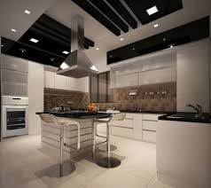 interiors kitchen kitchen design ideas inspiration images homify