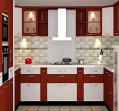 Kitchen Interior Fittings Modular Kitchen Fittings And Accessories Manufacturers