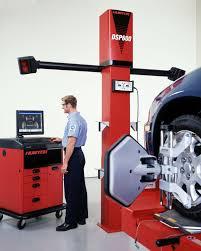 don allens tire u0026aut automotive service and maintenance in