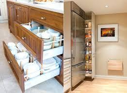 ada kitchen design handicap kitchen design ada kitchen design australianopen2017 co