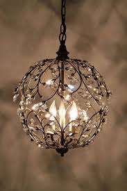 Pretty Chandeliers by 240 Best Light It Images On Pinterest Lighting Ideas Home And