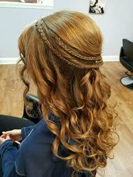 hair salon gallery naperville hair stylists color treatments