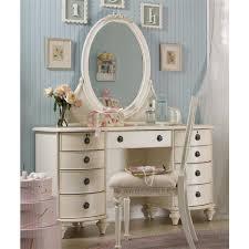 17 wonderful ideas for vintage bedroom style vintage bedrooms