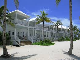 tranquility bay resort u2013 guy grassi architect grassi