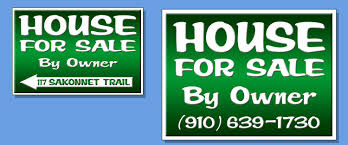 journal of sign designs and proofs house for sale signs