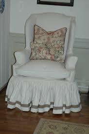 camelback sofa slipcovers 35 best slip covers images on pinterest sofa slipcovers custom