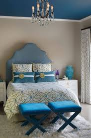 Powder Blue Paint Color by Bedroom Shades Of Blue Wall Paint Cool Bedrooms Best Paint Color