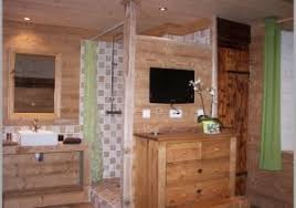 chambres d hotes jura chambre d hote jura suisse 937018 chambres d hôtes arc en ciel à