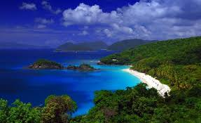most amazing places in the us 30 beautiful beaches you want to be on now virgin islands