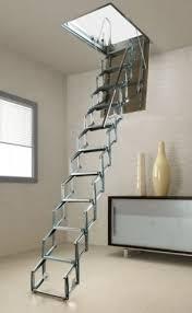 scale retrattili per soffitte scale retrattili tutto cantiere on line