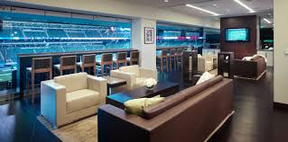 Metlife Stadium Floor Plan by Win Suite Tickets And Experience The Nfl On New Year U0027s Day 2017